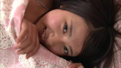 houkago_okita_00027.jpg