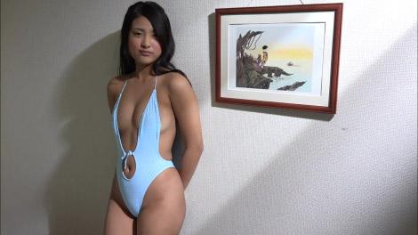 houkago_okita_00081.jpg