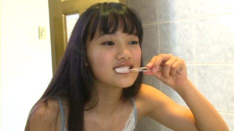 jc_odamei_00006.jpg