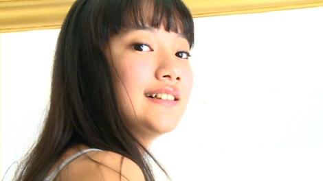 jc_odamei_00013.jpg