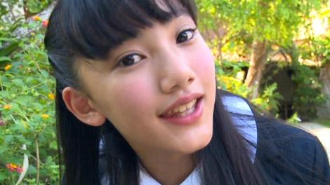 jc_odamei_00027.jpg