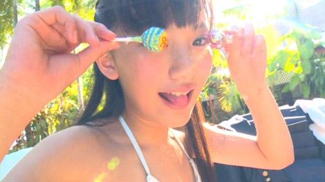jc_odamei_00034.jpg