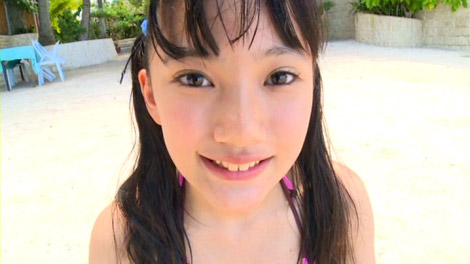 jc_odamei_00059.jpg