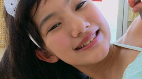 jc_odamei_00112.jpg