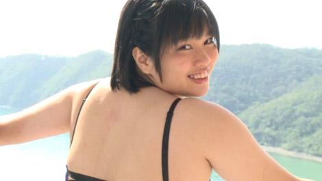 jcsmile_ichijyou_00120.jpg