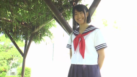 jcsmile_kitano_00001.jpg