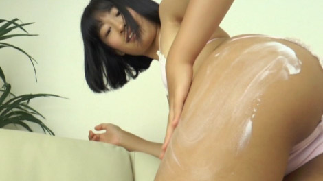 jcsmile_kitano_00041.jpg