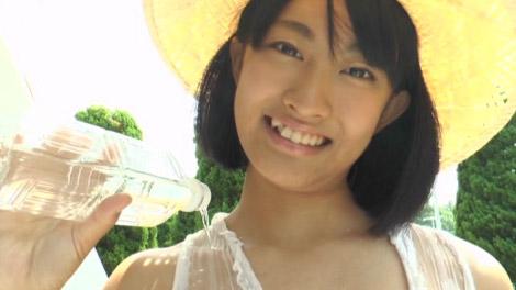 jcsmile_kitano_00059.jpg