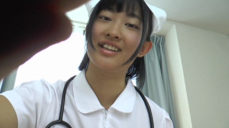 jcsmile_kitano_00065.jpg