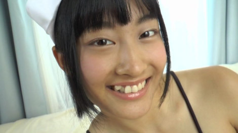 jcsmile_kitano_00069.jpg