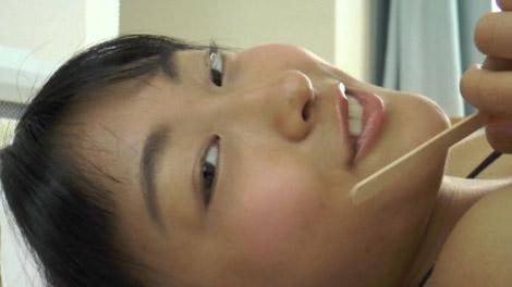 jcsmile_kitano_00076.jpg