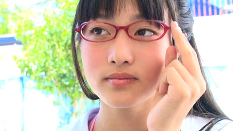 jcsmile_sakurako_00010.jpg