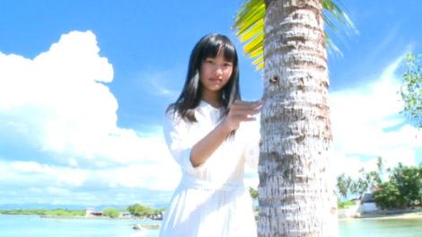 jcsmile_sakurako_00034.jpg
