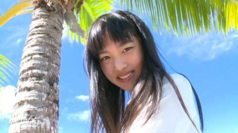 jcsmile_sakurako_00035.jpg