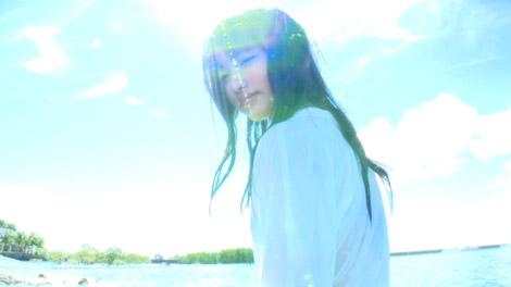 jcsmile_sakurako_00038.jpg