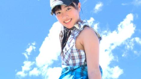 jcsmile_sakurako_00063.jpg