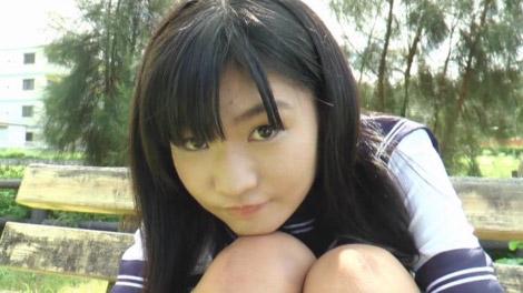 jcsmile_yuna_00002.jpg