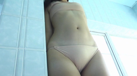 jcsmile_yuna_00009.jpg