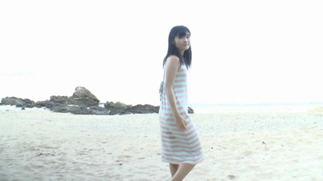 jcsmile_yuna_00022.jpg