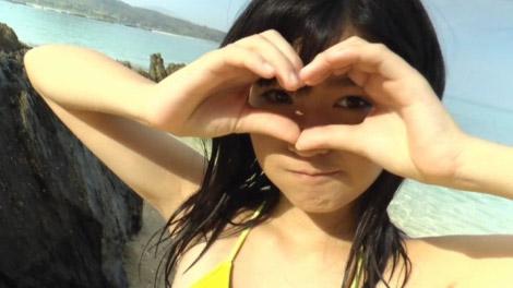 jcsmile_yuna_00024.jpg