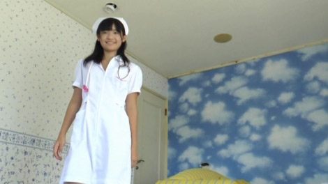 jcsmile_yuna_00026.jpg