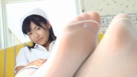 jcsmile_yuna_00028.jpg