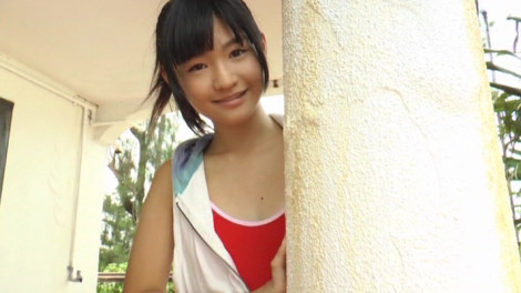 jcsmile_yuna_00034.jpg