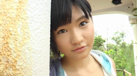 jcsmile_yuna_00035.jpg