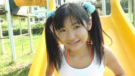 jcsmile_yuna_00042.jpg
