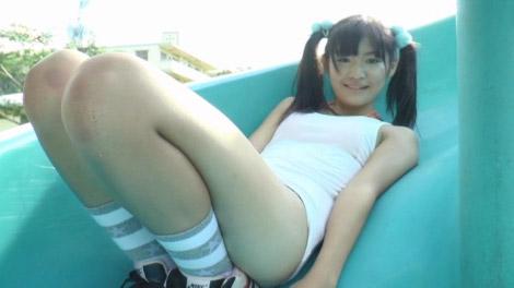 jcsmile_yuna_00044.jpg