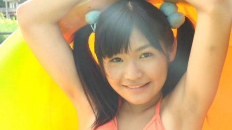 jcsmile_yuna_00047.jpg