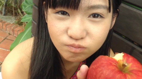 jcsmile_yuna_00050.jpg