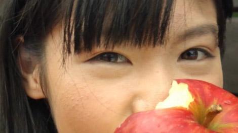 jcsmile_yuna_00052.jpg