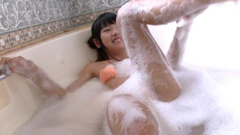 js_skyblue_ueda_00076.jpg