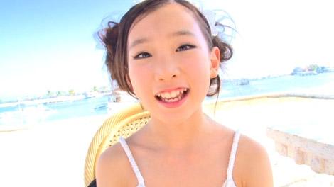 js_white_rina_00058.jpg
