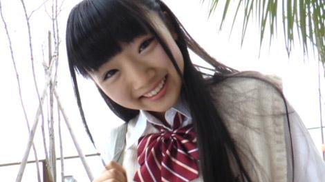junsinkokoro_hiyori_00002.jpg