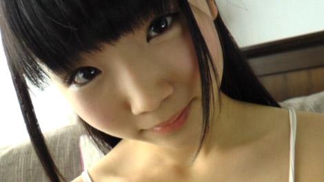 junsinkokoro_hiyori_00013.jpg