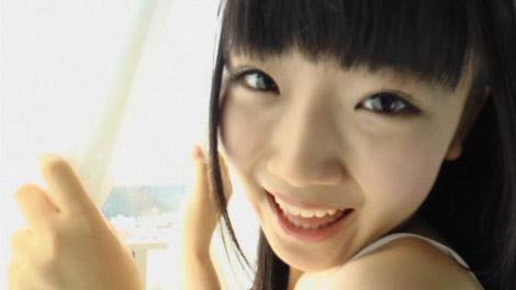 junsinkokoro_hiyori_00016.jpg