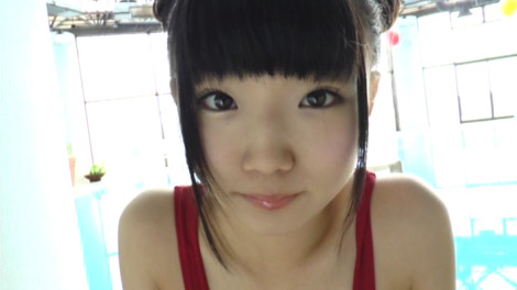 junsinkokoro_hiyori_00017.jpg
