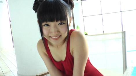 junsinkokoro_hiyori_00018.jpg