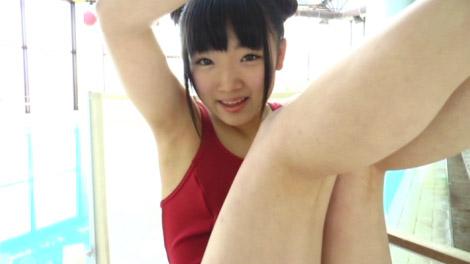 junsinkokoro_hiyori_00026.jpg