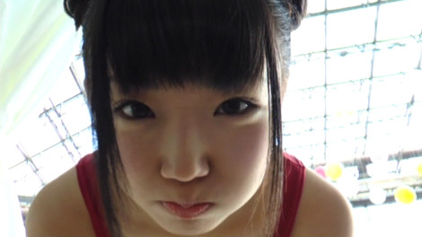 junsinkokoro_hiyori_00028.jpg