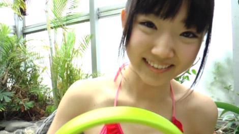 junsinkokoro_hiyori_00032.jpg