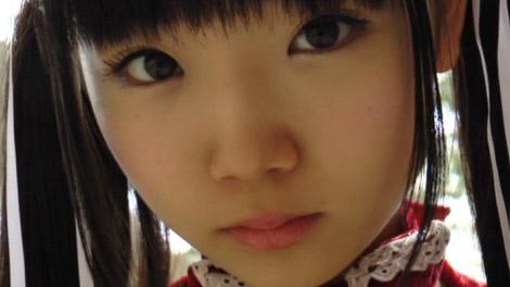 junsinkokoro_hiyori_00078.jpg