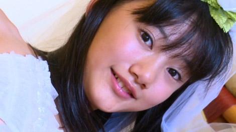 kagai2odamei_00064.jpg