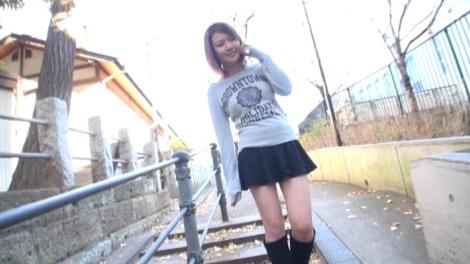 kiitenai_ootomo_00005.jpg