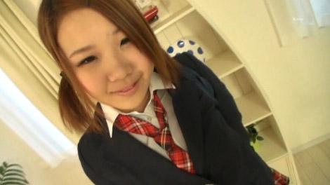 kiitenai_ootomo_00010.jpg