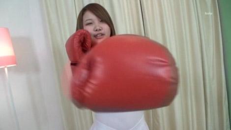 kiitenai_ootomo_00035.jpg