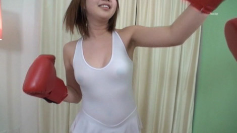 kiitenai_ootomo_00037.jpg