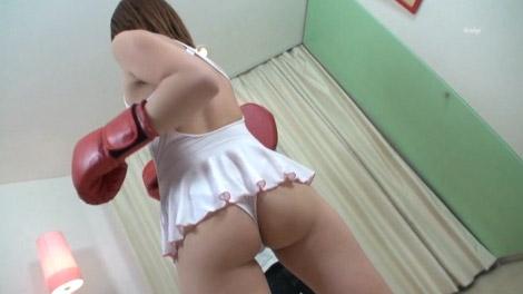 kiitenai_ootomo_00041.jpg